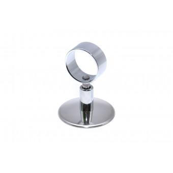 Крепление телескопическое с кольцом