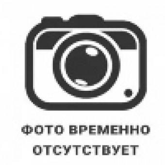 """Вентиль запорный угловой квадратный г/ш 3/4""""х1/2"""""""